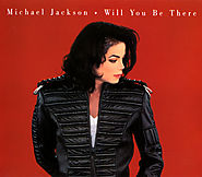 "54. ""Will You Be There?"" - MJ"