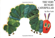 Best Classic Books EVER for 2014's 3-Year Olds - Best Reading for Kids