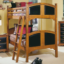 Guide To purchase Loft Bunk Beds
