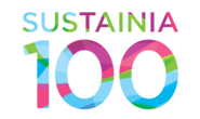 Call for Submissions: Sustainable Solutions and Projects