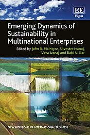 Emerging Dynamics of Sustainability in Multinational Enterprises