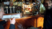 Cead mile failte to the Burren Brewery - YouTube