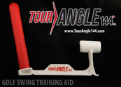 Best Golf Swing Trainers 2014