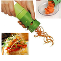 Best Spiral Slicer Review | Lifestyle, fashion,...