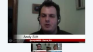 Agile: Scrum Secrets and Kanban - Andy Stitt