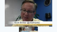 Agile Marketing - Scott Brinker, the agile marketing analyst
