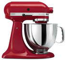 Best Stand Mixers Reviews and Features