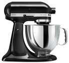Best Stand Mixers Reviews and More