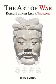 Sun Tzu and the Art of Business management