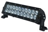 10 ULTIMATE SERIES DOUBLE ROW LED LIGHT BAR