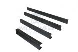 DOUBLE ROW LIGHT BAR PROTECTIVE COVERS