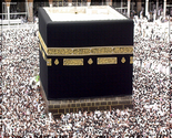Hajj Groups Package to Mecca | Haj Packages 2014