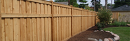 Fence Company | Deck Contractors Toronto - Total Fence Inc