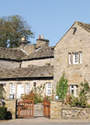Best Restaurants & Pubs - Broughton, Skipton, Yorkshire | The Bull at Broughton