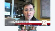 Marketing Hack Chat - Andy Crestodina 1/365