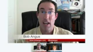 Marketing Hack Chat - Bob Angus 2/365