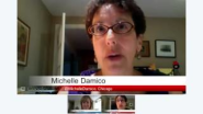 Marketing Hack Chat - Michelle Damico 4/365