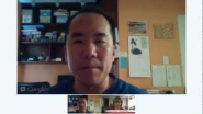 Marketing Hack Chat - Dennis Shiao 5/365