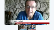 Marketing Hack Chat - Nick Kellet 8/365
