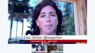 Marketing Hack Chat - Lisa Gerber 16/365