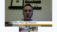 Marketing Hack Chat - Mike Pilarz 17/365