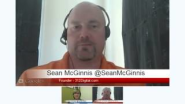 Marketing Hack Chat - Sean McGinnis 20/365