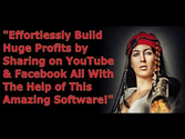 Profit Pirate Review - james Made $5020.85 With Profit Pirate