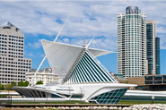 Milwaukee Art Museum (@MilwaukeeArt)