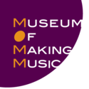 Museum of Makn Music (@MuseumMaknMusic)