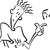 Fido Dido - Google+ - Very new circle, Hope you like it, please +1 and share this...