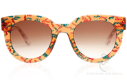 Thierry Lasry Sunglasses Therapy