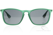 Ray-Ban Sunglasses Chis RB4187