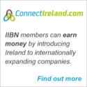 Irish International Business Network | Connecting Irish Entrepreneurs Globally