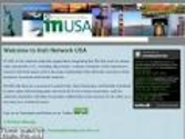 Irish Network USA