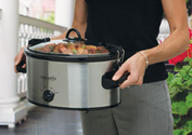 Best Rated Slow Cookers - Slow Cooker Reviews