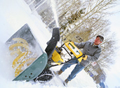 Best Snow Blower | Snow Blower Reviews - Consumer Reports