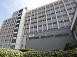 NSA: Co-worker provided digital key to Snowden