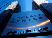Comcast Acquires Time Warner Cable