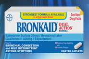 Using a BronkAid ECA Stacks: Dosages, Guides & Reviews