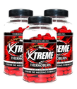 Xtreme Thermoburn with Ephedra Review & Expected Results