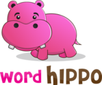 Find Similar or Opposite words at WordHippo