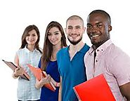 Online College Essay Writing Service