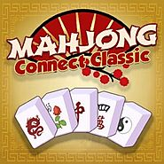 FREE ONLINE GAMES: Mahjong Connect Classic