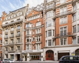 Homehouseestates provides Central London Apartments for Sale