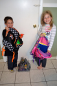 MamaLuvsBooks: Helping Kids In Need Get Ready For School ~ #BagItForward #CBias