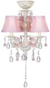 Best Chandelier for Girls Room 2014