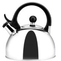 Best Whistling Tea Kettle 2014 · PlentyofLife · Storify