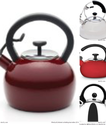Best Whistling Tea Kettle 2014
