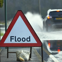 Been affected by the floods? See if your bank - Money Saving Expert