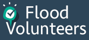 We connect people in need of help with the Flood Volunteers in the local area | Flood Volunteers